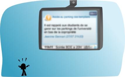 jseduite faros CNRS