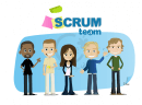 SCRUM Team