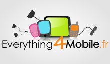 Everything4Mobile.fr