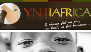 Association Yntiafrica